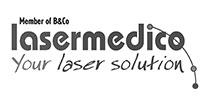 lasermedico