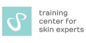 TCSE | Training Center for Skin Experts